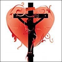 jesus-heart
