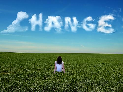 positive-life-change