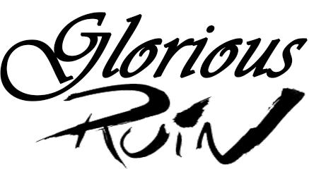 glorious-ruin-blog