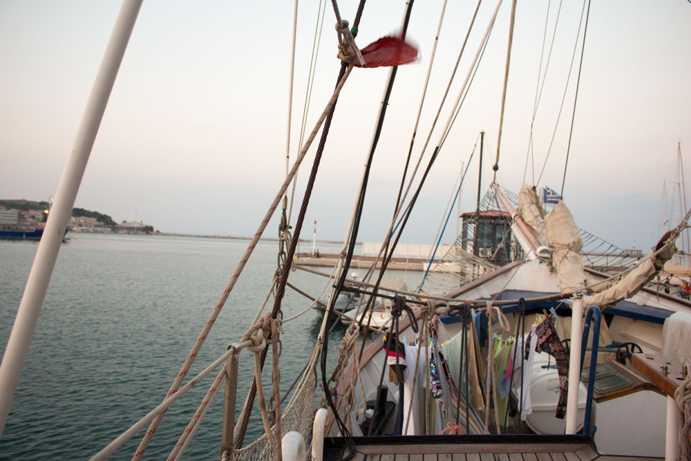 Next-Wave-YWAM-Boat
