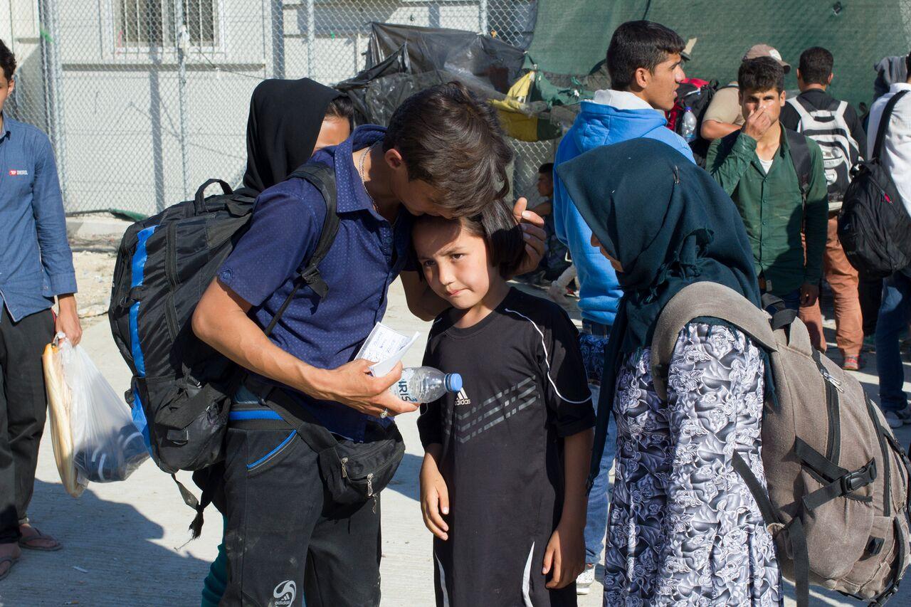 moria-refugee-camp-lesbos-2